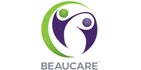 Beaucare Medical Logo