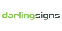 darling_logo