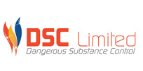 dangeroussubstancecontrol_logo