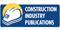 Construction Industry Publications Ltd Logo