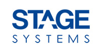 stagesystems_logo
