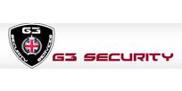 g3security_logo