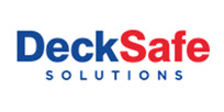 decksafe_logo