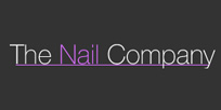 thenailcompany_logo
