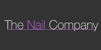 thenailcompany_logo