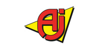 ajproducts_logo