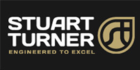 stuartturner_logo