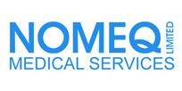 nomeq_logo