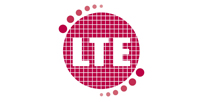 LTE Scientific Logo