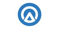 Allvalves Online Ltd Logo