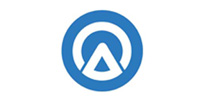 allvalves_logo