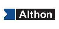althon_logo