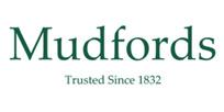 mudfords_logo