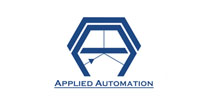 appliedautomation_logo