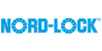 Nord Lock Ltd Logo