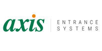 axisautomaticentrancesystems_logo