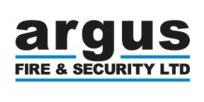 argusfiresecurity_logo
