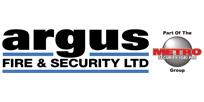 argusfiresecurity_logo