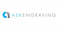 askengraving_logo