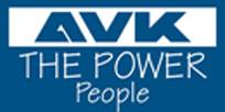 avkseg_logo