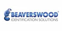 Beaverswood Logo.jpg