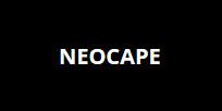 neocape_logo