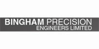 bingham_logo