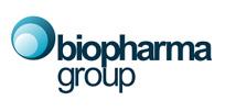 biopharma_logo