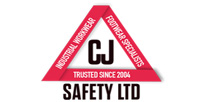 CJ-Safety-Logo.jpg
