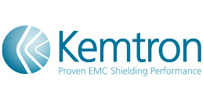 Kemtron logo