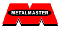 Metalmaster Promotions UK Ltd Logo