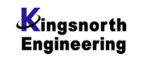 kingsnorth_logo