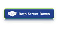 bathstreetboxes_logo