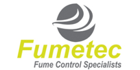 Fumetec Ltd Logo
