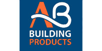 AB Building Products Logo.jpg