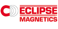 Eclipse-Logo.jpg