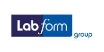 labform_logo