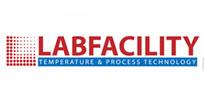 labfacility_logo