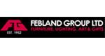 Febland logo.jpg