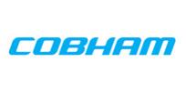 cobham_logo