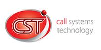 callsystemstechnology_logo
