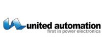 unitedautomation_logo