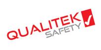qualitek_logo