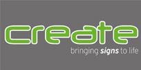create_logo
