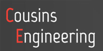 Cousins Engineering Logo.jpg