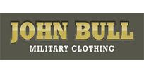 johnbull_logo