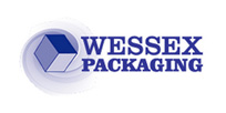 Wessex Packaging Ltd logo