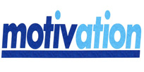 Motivation Traffic Control Ltd Logo