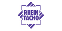 Rheintacho UK Ltd Logo