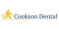 cookson_logo